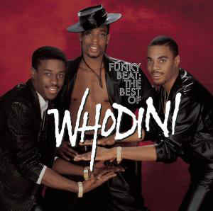 Yaheard Radio, Episode 26 – Yaheard Alternative, Whodini & More