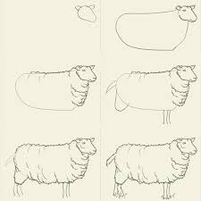 "Marchitect Releases Instrumental Album ""How To Draw Sheep"" on Yaheard Records"