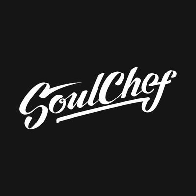 DJ Hazey 82 presents Native Tongues vs Soul Chef