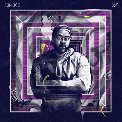 J57 & Jon Doe Link Up To Create A Collaborative Maxi-Single