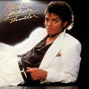 Michael Jackson Wanted To Date Halle Berry According To R&B Singer Babyface