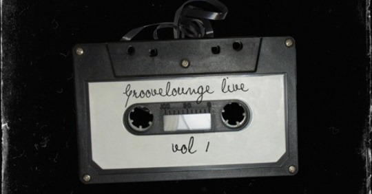 Yaheard Records Presents… The Groovelounge Live Vol 1
