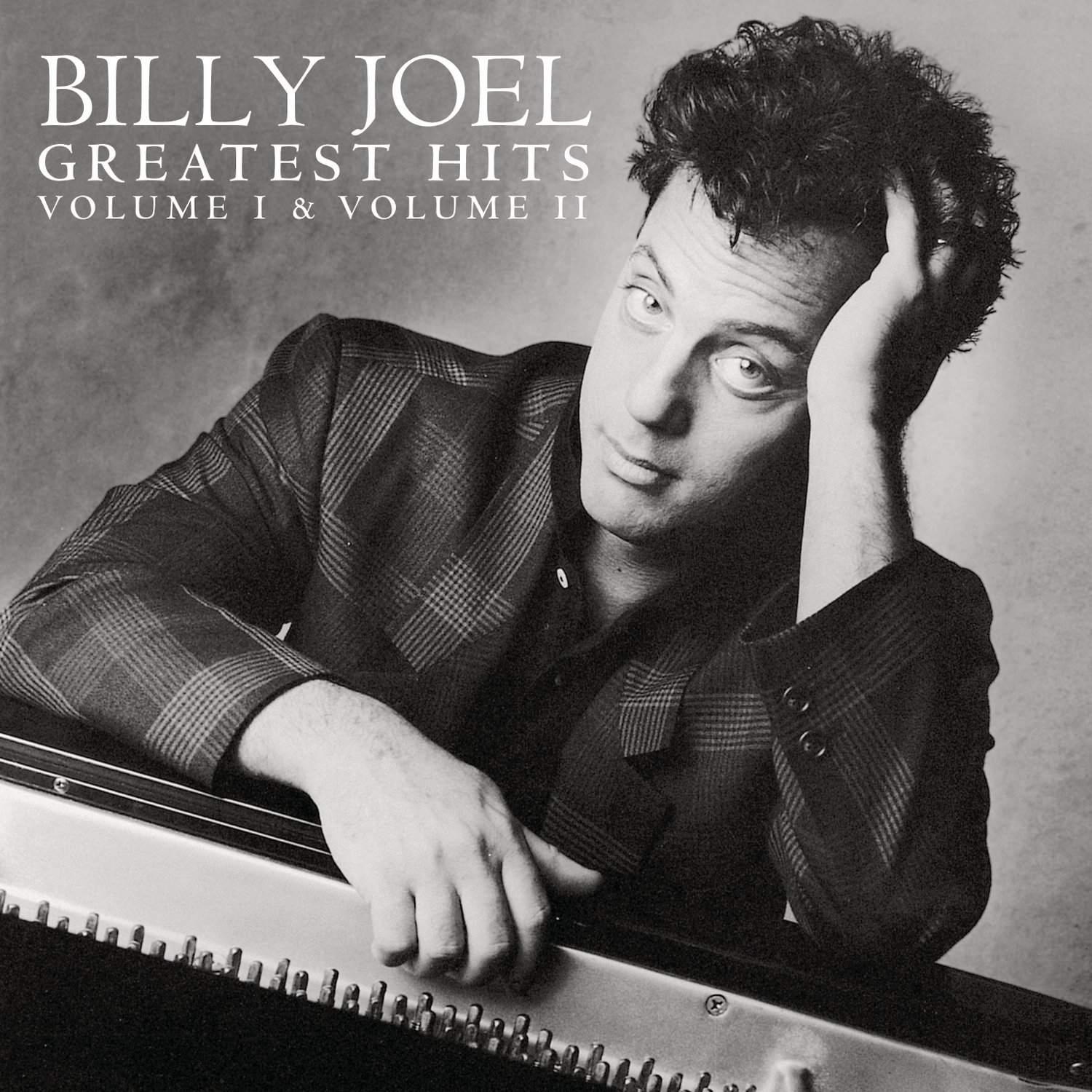 Off The Record… A Conversation With Billy Joel